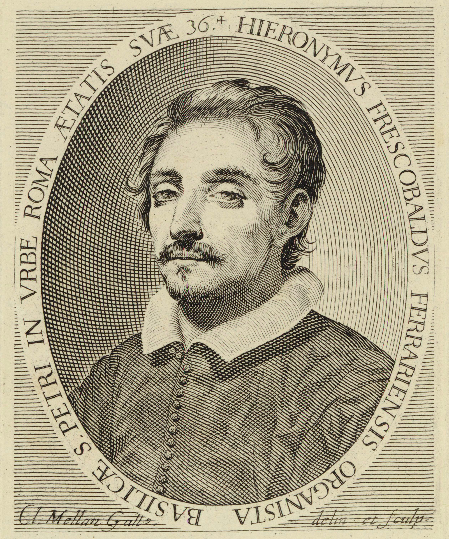 File:Girolamo Frescobaldi (1583-1643), engraving by Claude Mellan (1619