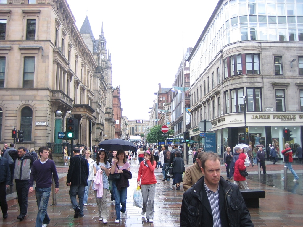 File:Glasgow Merchant city.jpg - Wikimedia Commons