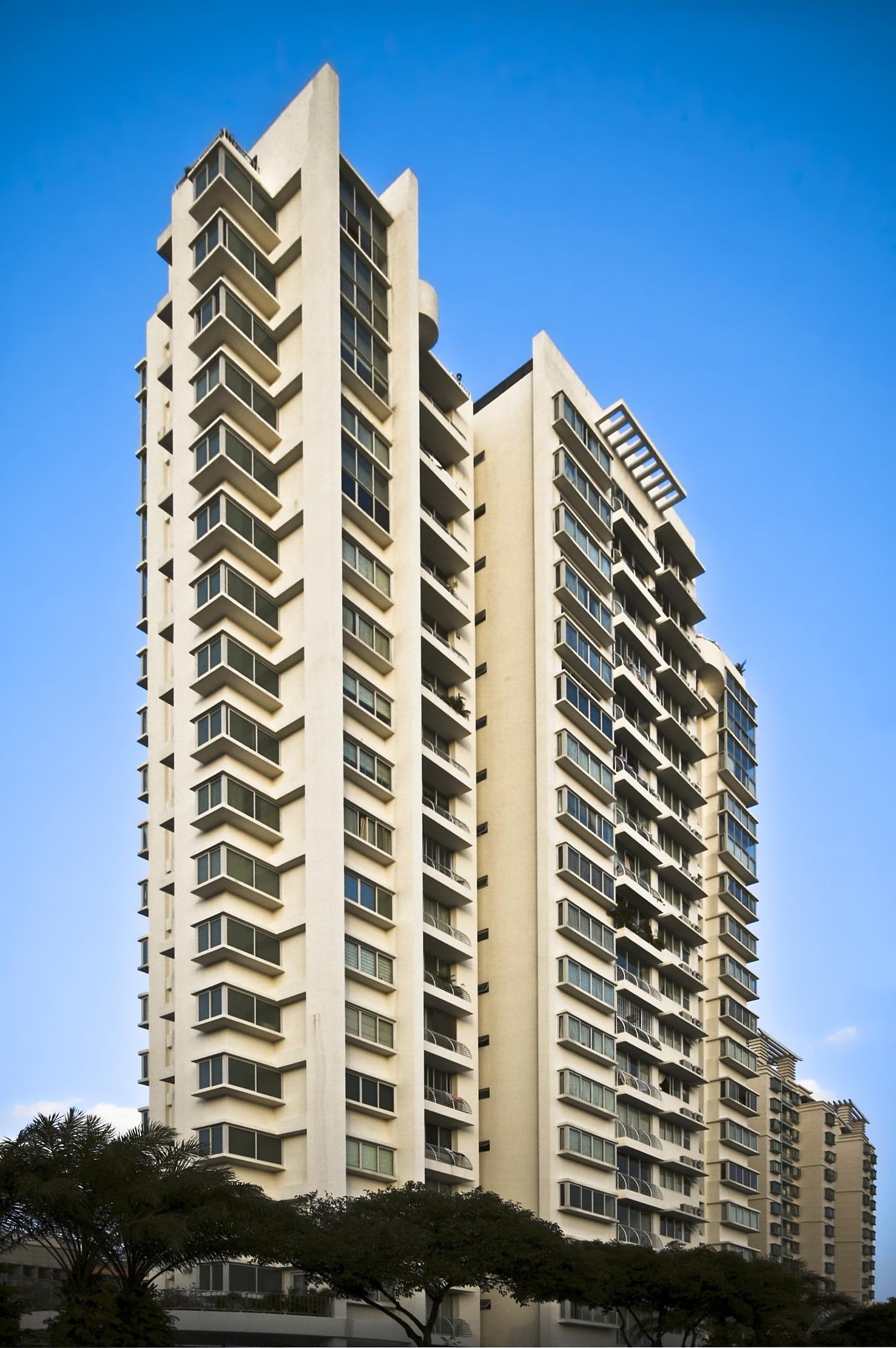 FileGolden Heights Condominium Singaporejpg Wikimedia