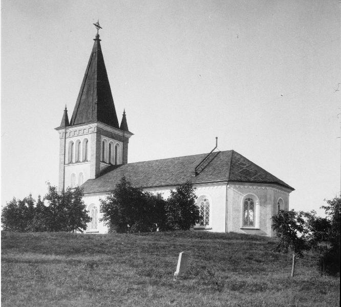 Kllands-Rda landskommun Wikipedia