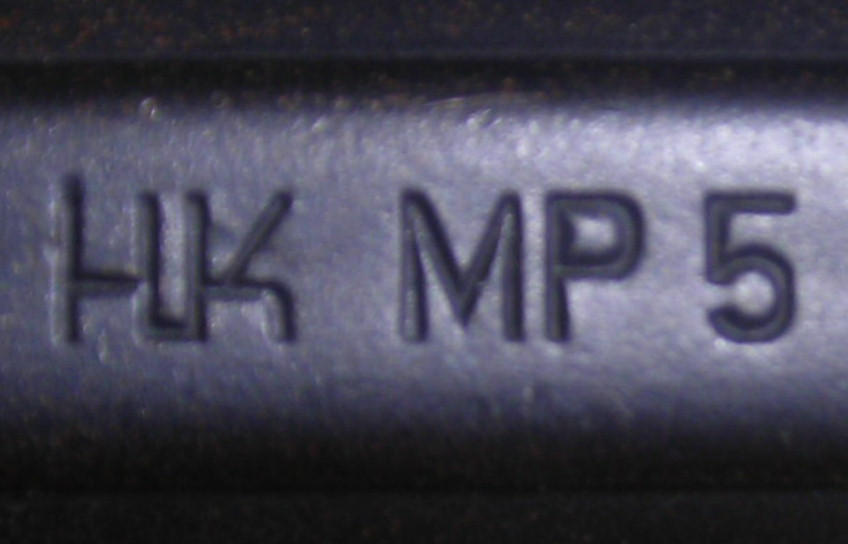 HK MP5 Zeichen.JPG