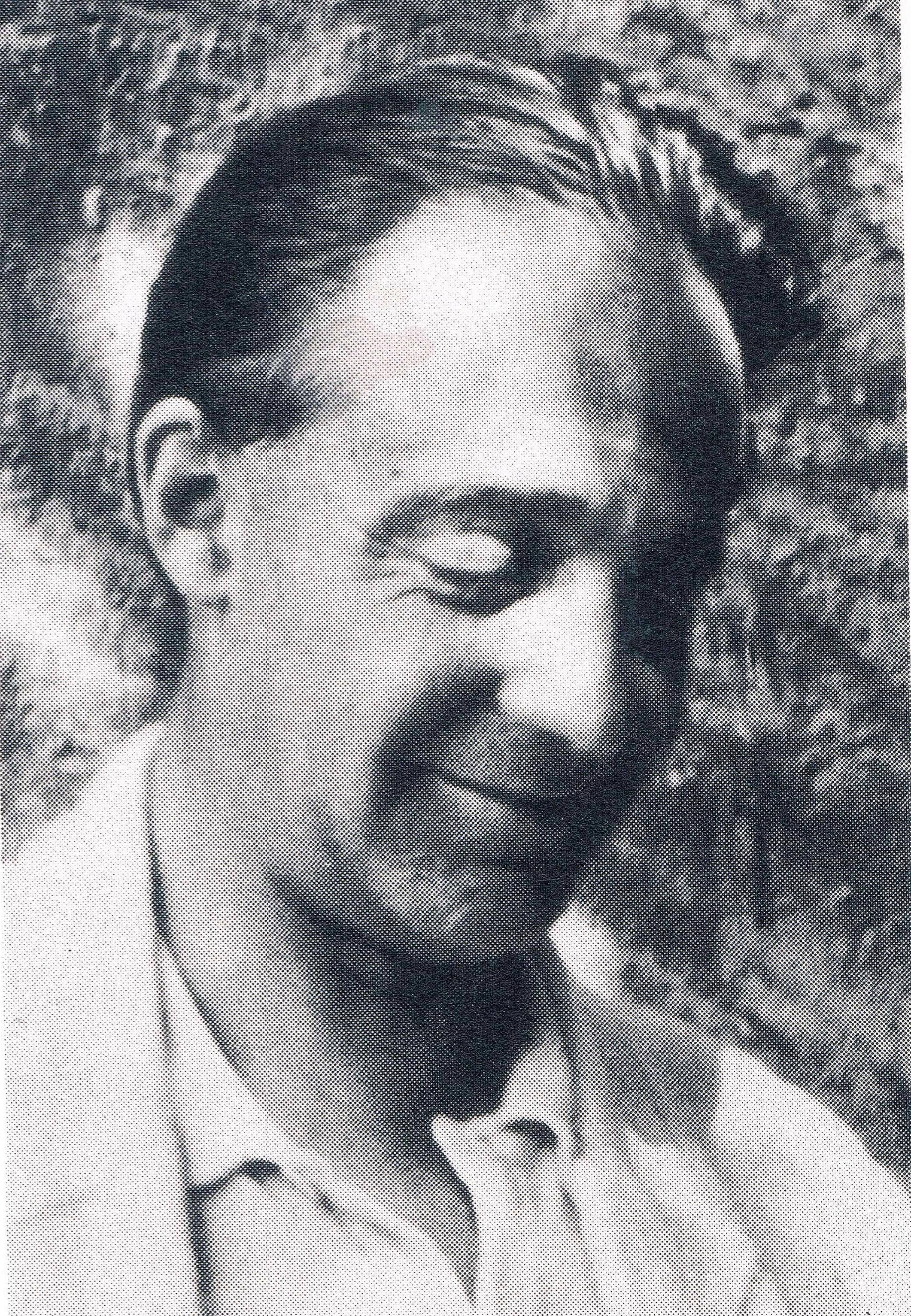 Heinrich Zimmer (1933)