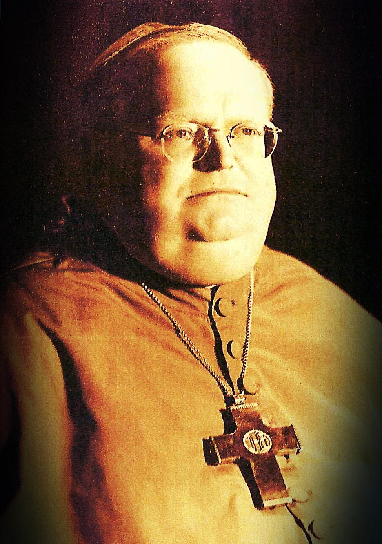 Norbert Paulus