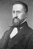 Harry Hibbard American politician