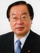 Hiromichi Watanabe Japanese politician