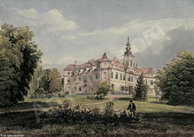 Hoger-josef-joseph-1801-1877-a-schloss-funfkirchen-bei-nikols-2224239.jpg