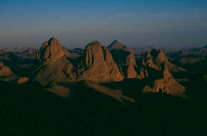 Fájl:Hoggar Mountains.jpg