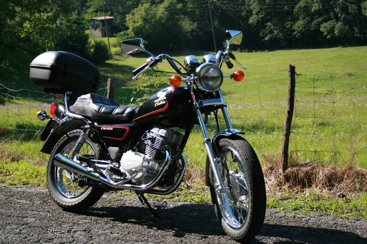 فروشگاه اینترنتی رامش پخش کلی لوازم یدکی موتور سیکلت به