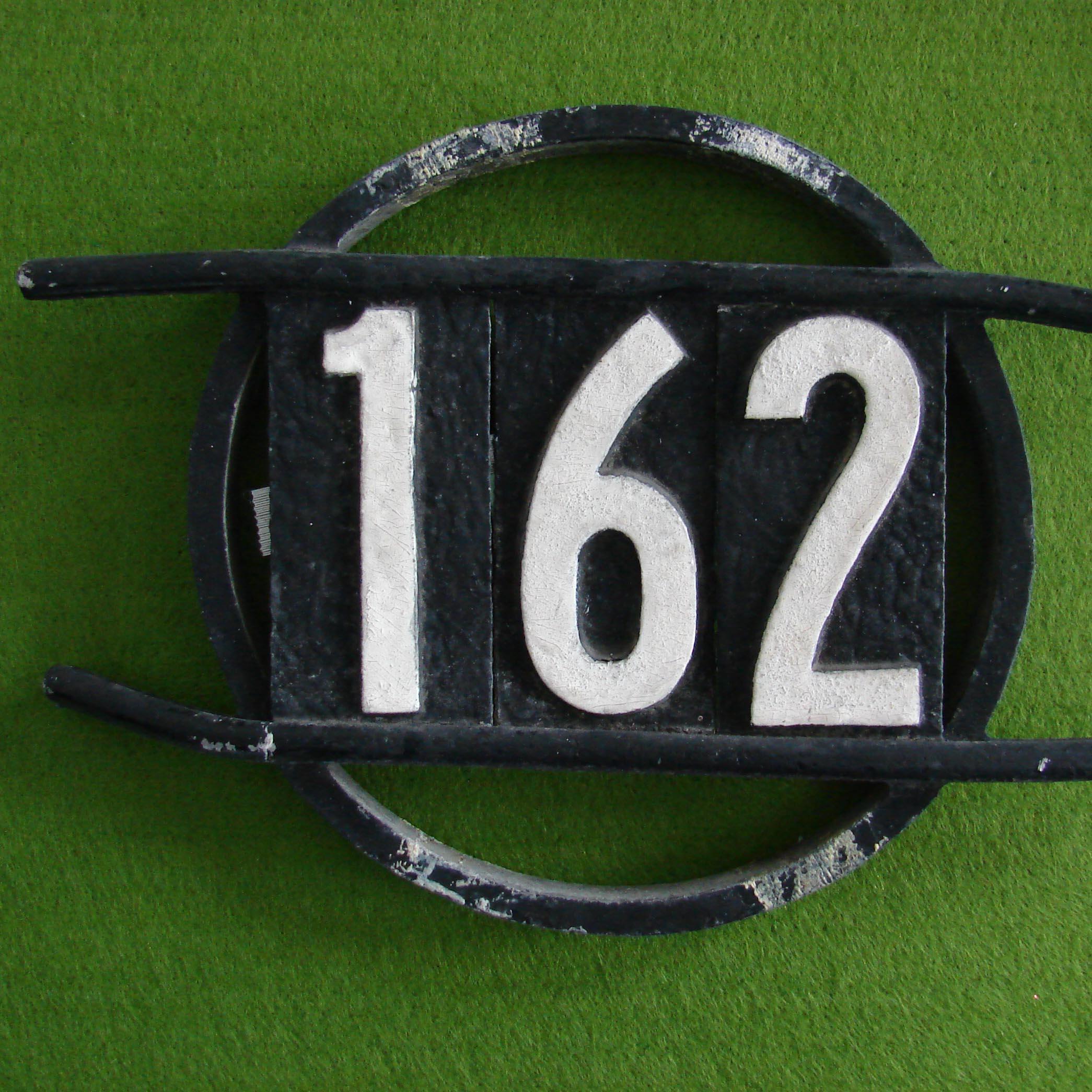 File:House number 162.jpg