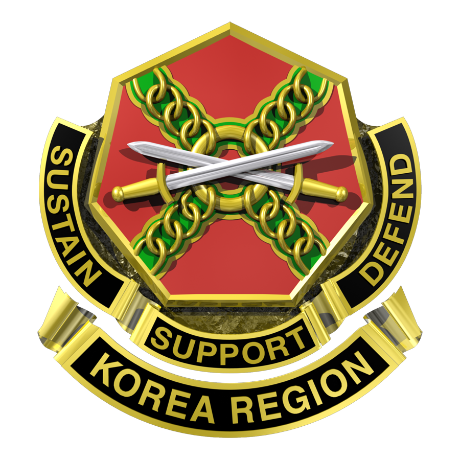 united states army installation management command korea region rh en wikipedia org