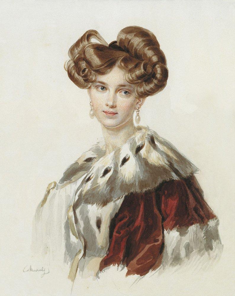 http://upload.wikimedia.org/wikipedia/commons/d/d0/Idalia_Poletica_portrait.jpg?uselang=ru