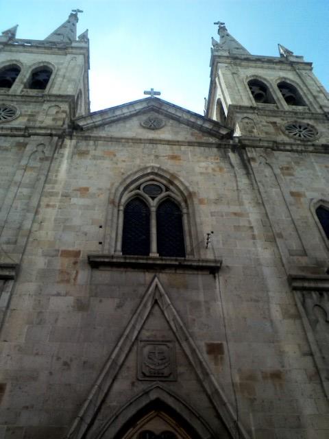 Iglesia La Recolecta.jpg
