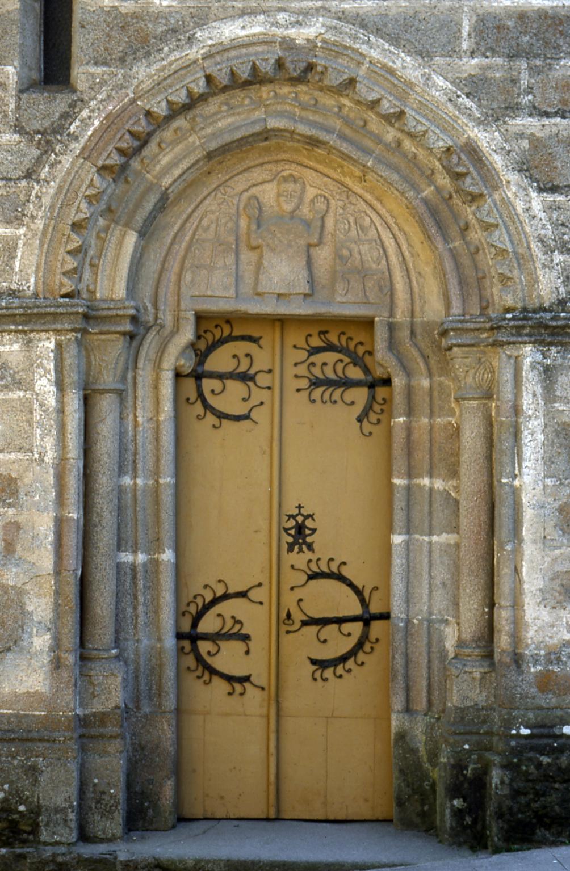 Archivo:Iglesia de O Salvador de Sarria.jpg - Wikipedia, la ...