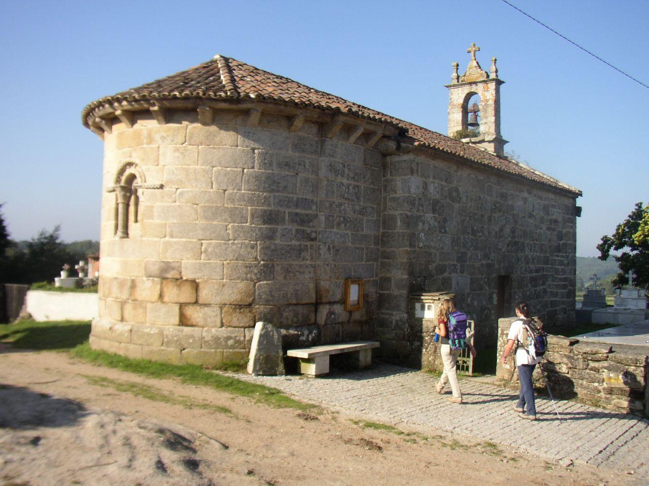 Iglesia_de_San_Xulian_do_Caminno_en_Pala