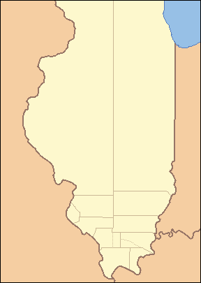 File:Illinois counties 1816.png