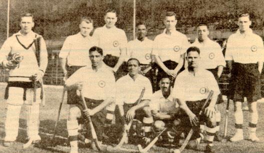 File:Indian hockey team 1928 Olympics.jpg
