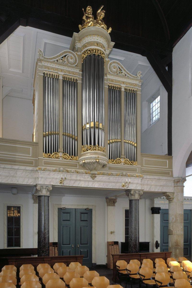 File interieur aanzicht orgel orgelnummer 1296 for Interieur wikipedia