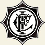 International Foot Ball Club Wikipedia