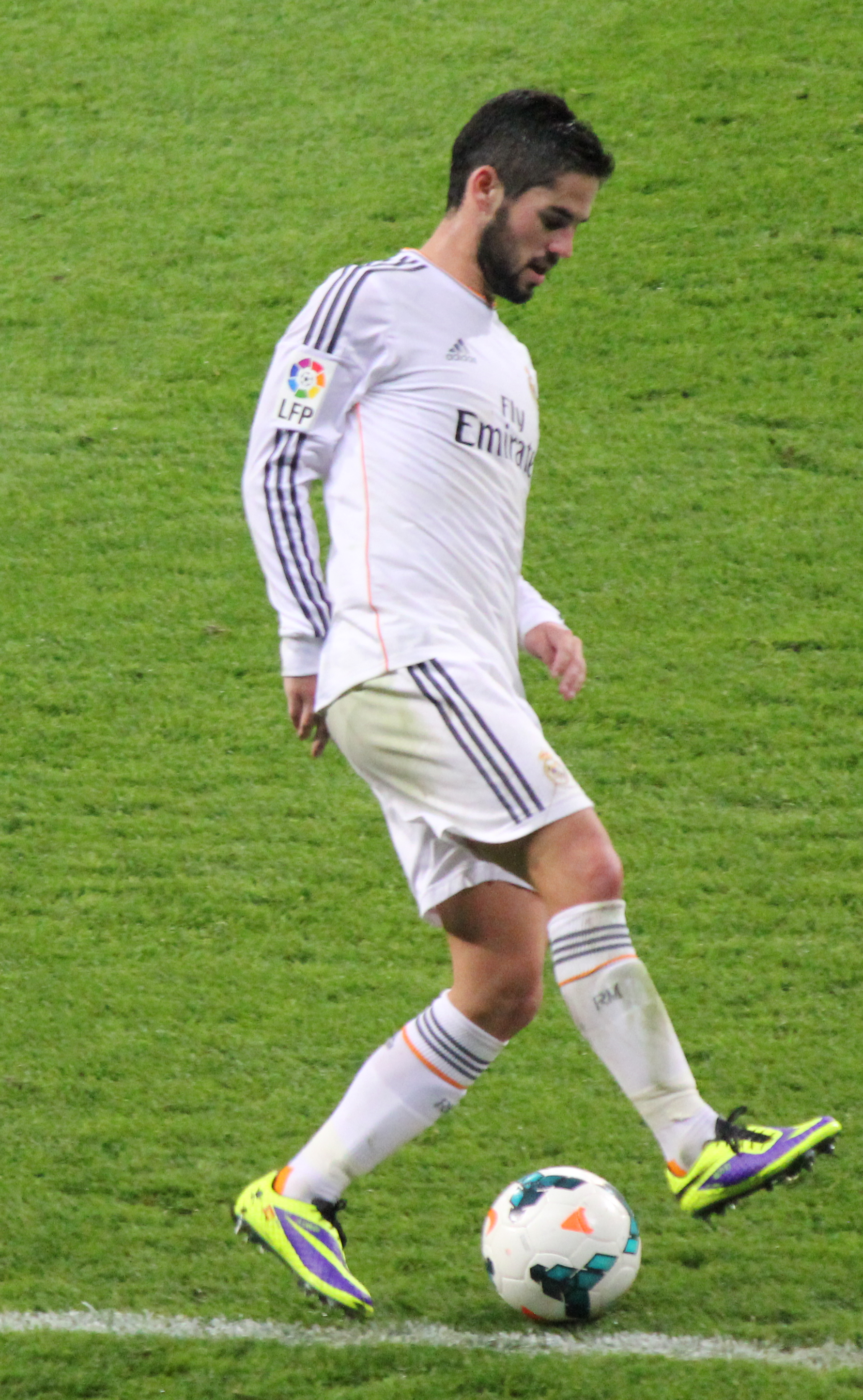 file isco cropped png   wikimedia commons