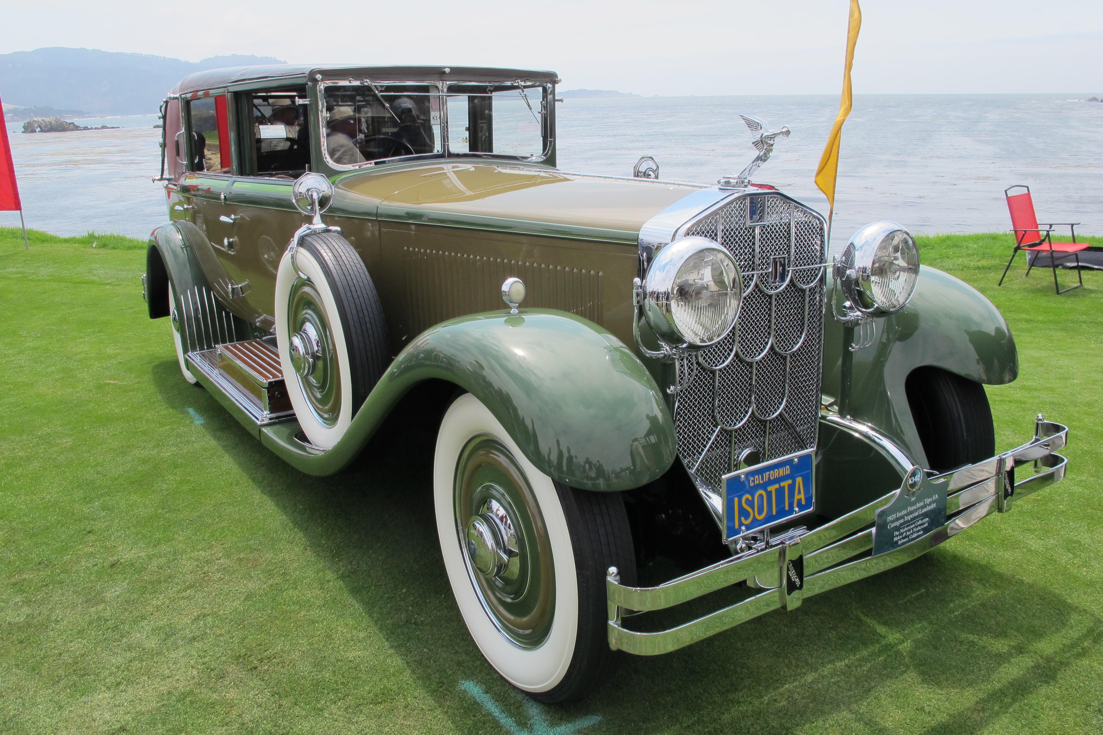 Film Cars  Complet En Fran E A As