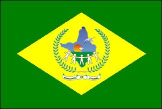 Itaubal Amapá fonte: upload.wikimedia.org