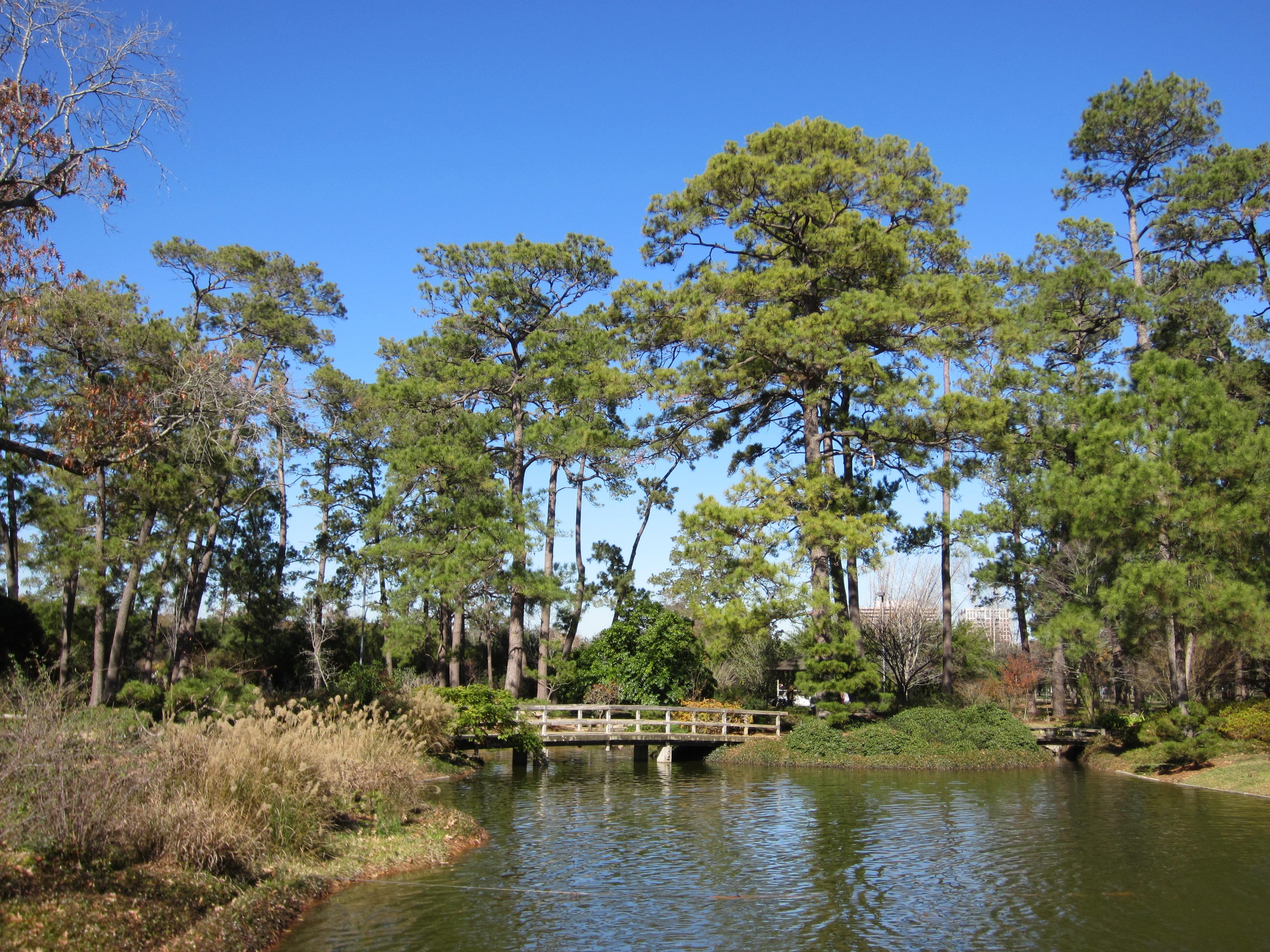 File Japanese Garden Hermann Park Houston 2012 Jpg Wikimedia Commons