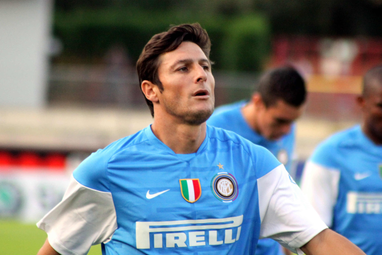 File Javier Zanetti Inter Mailand 2 Wikimedia mons