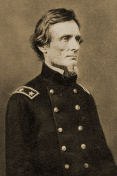 https://upload.wikimedia.org/wikipedia/commons/d/d0/Jefferson_Davis_by_Charles_D._Fredricks_%26_Co,_c1860s.jpg