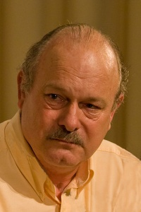 Joe Haldeman Finncon2007 cropped.jpg