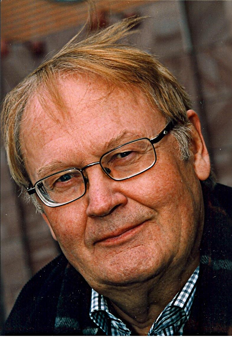 Image of Jonas Sima from Wikidata