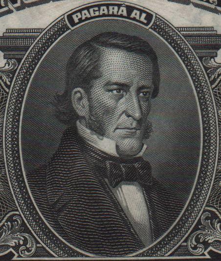 File:Jose Rafael Gallegos.jpg - Wikimedia Commons