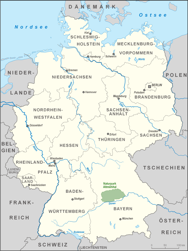 Naturpark Altmühltal – Wikipedia