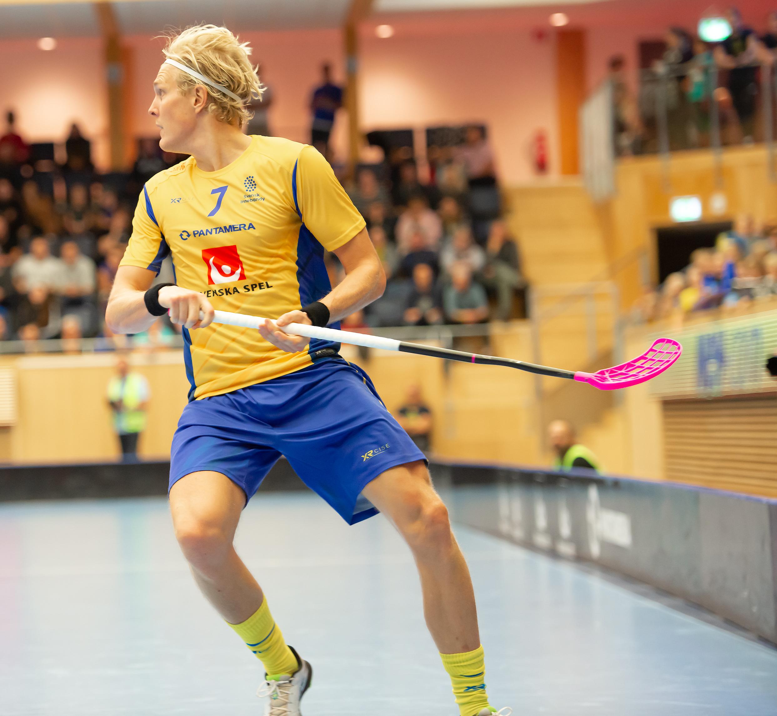 File:Kim Nilsson EFT Sweden 2018-10-21 87 jpg - Wikimedia
