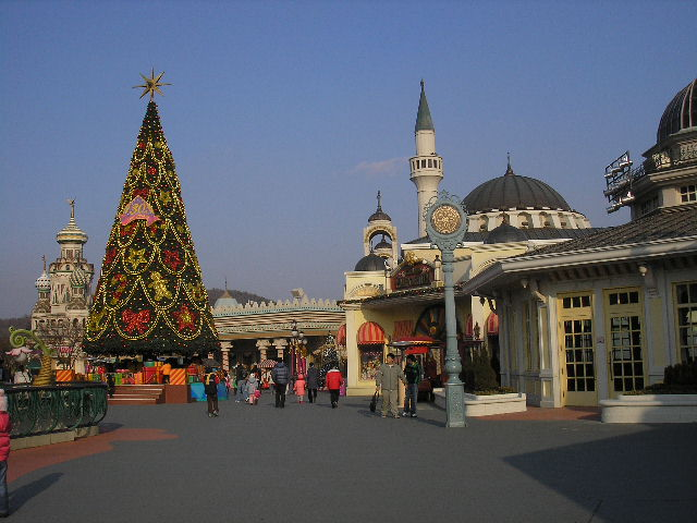 File:Korea-Yongin-Everland-01.jpg