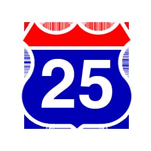 ファイル korean highway line 25 png wikipedia
