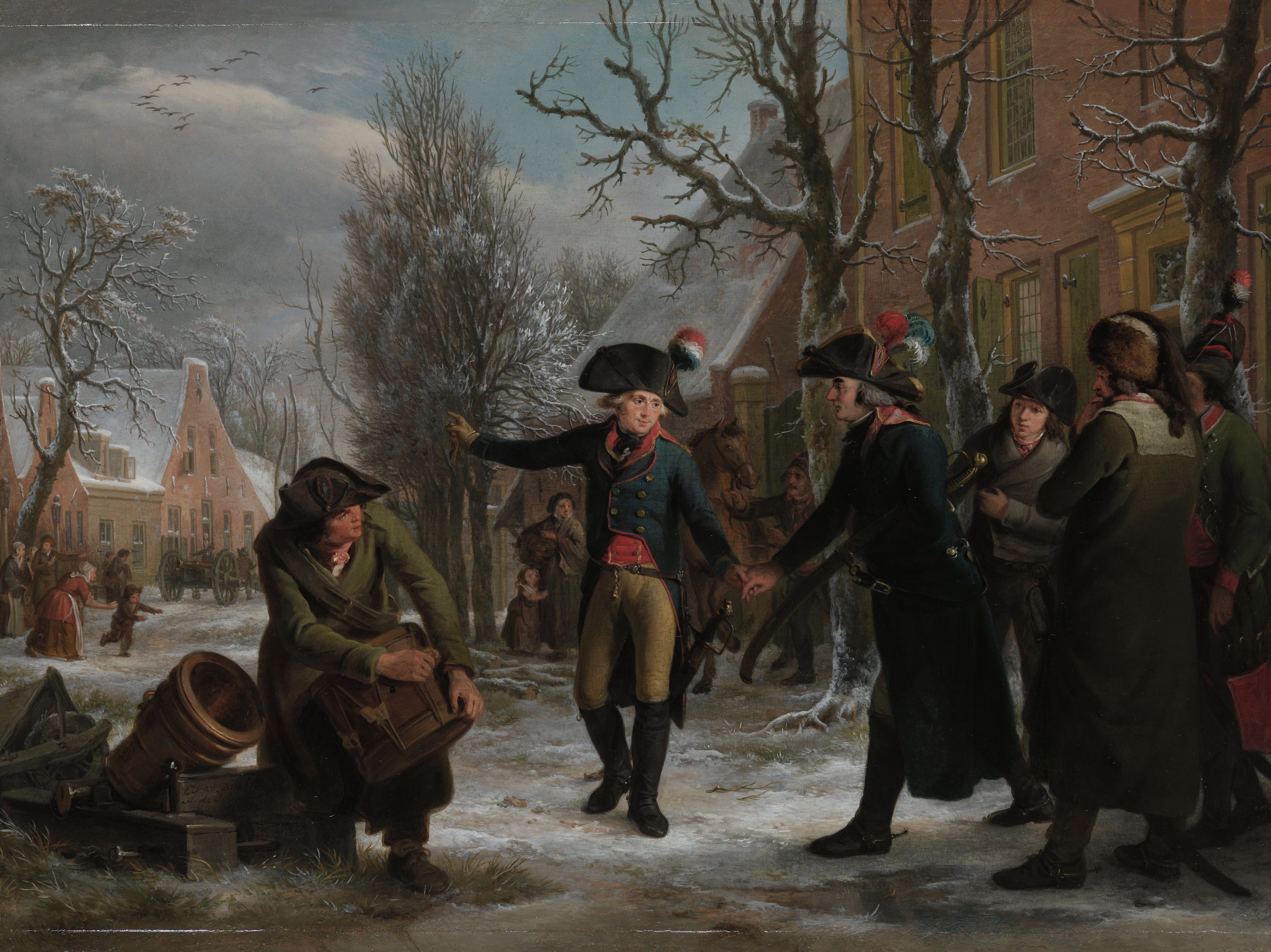 File:Krayenhoff Daendels 1795.jpeg