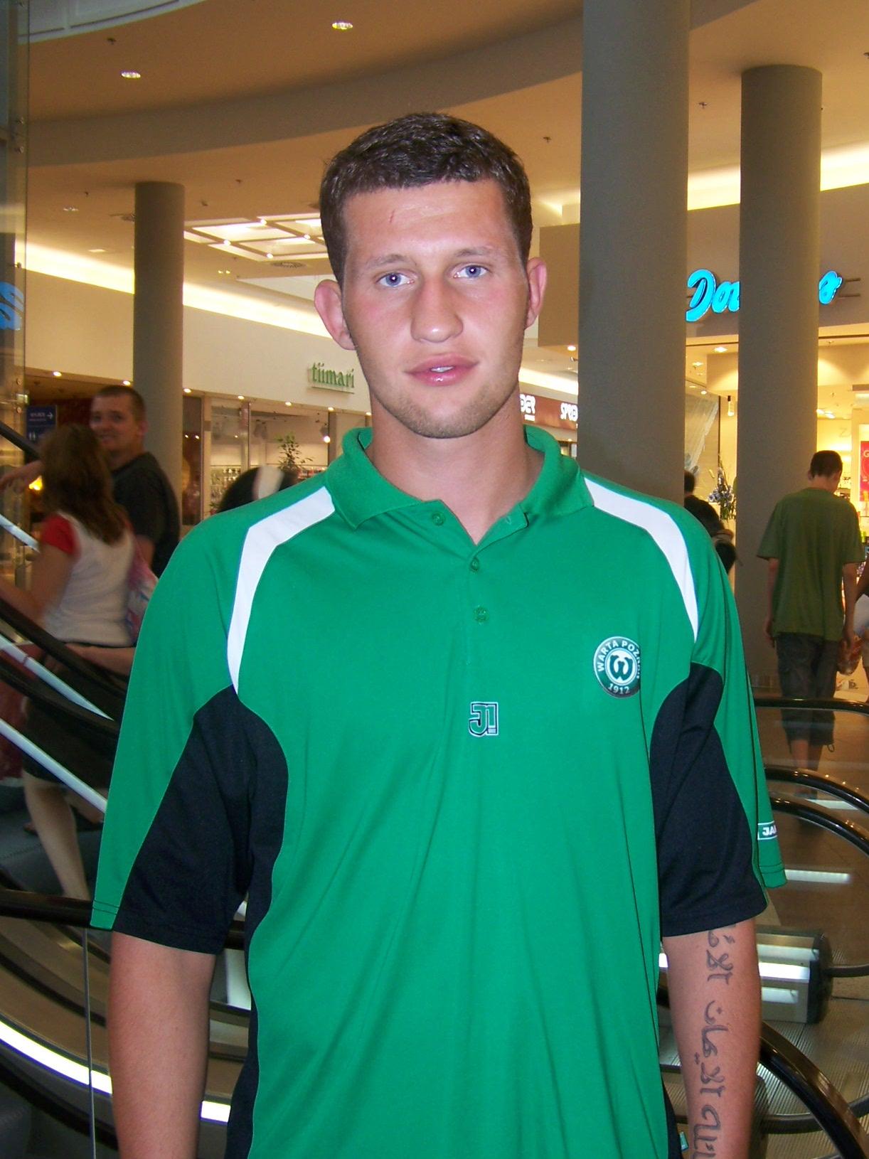 Krzysztof Strugarek Wikipedia Wolna Encyklopedia