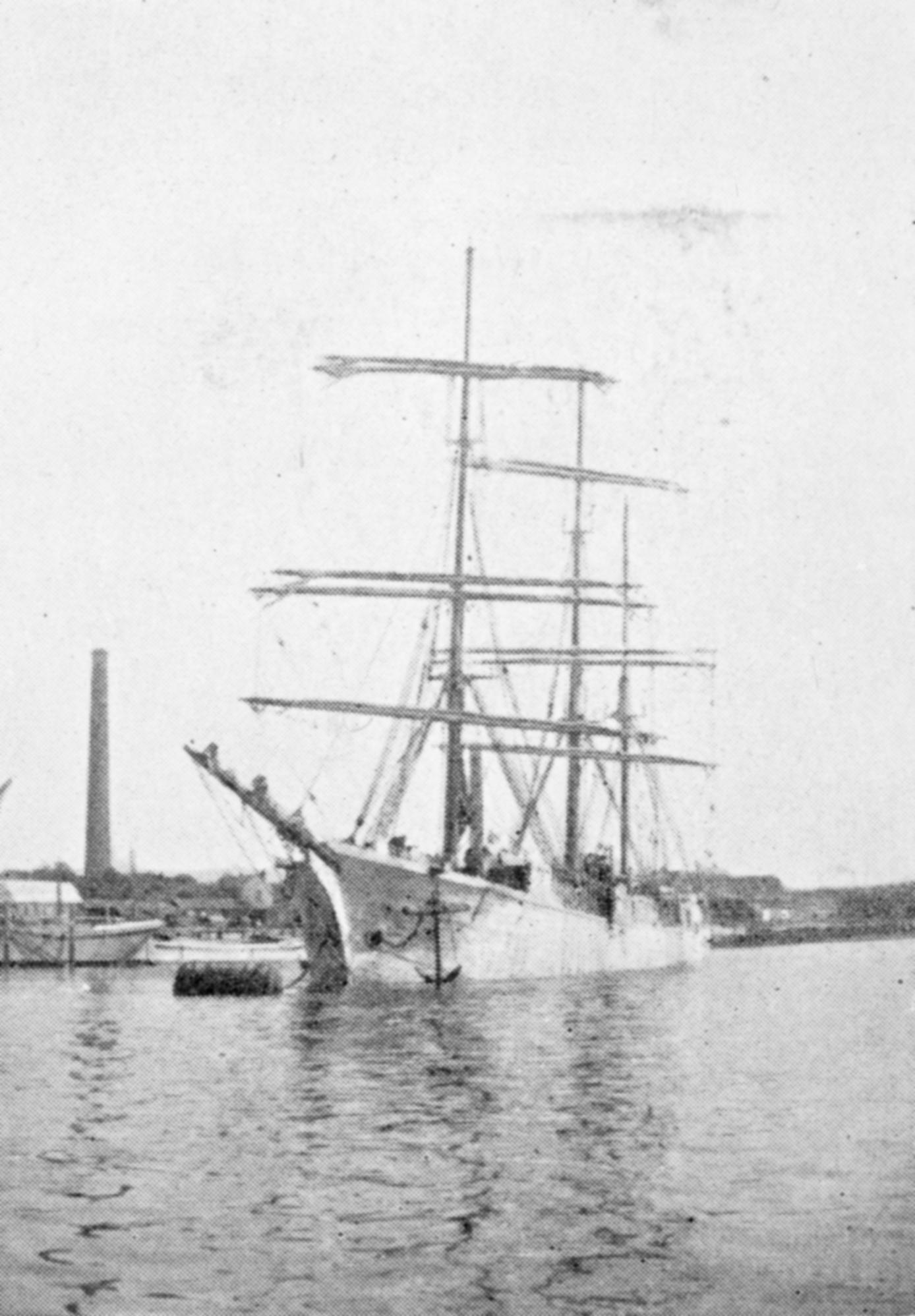 File:Lalla Rookh (ship, 1876) - SLV H99.220-2191A.jpg - Wikimedia ...