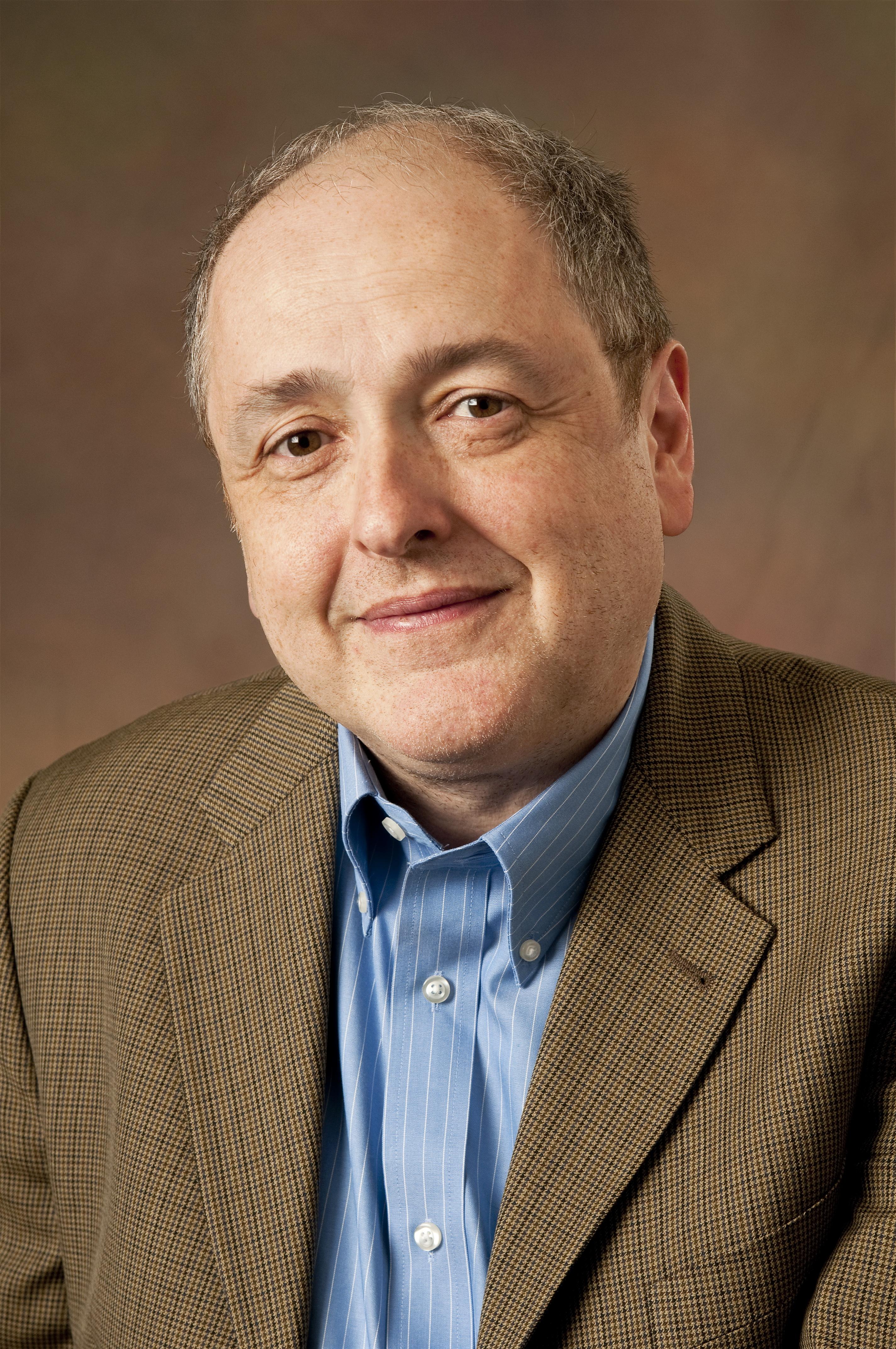 Brian Leiter