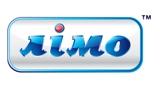 Logo 160x.jpg