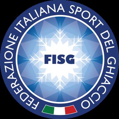 Federazione Italiana Sport del Ghiaccio - Wikipedia