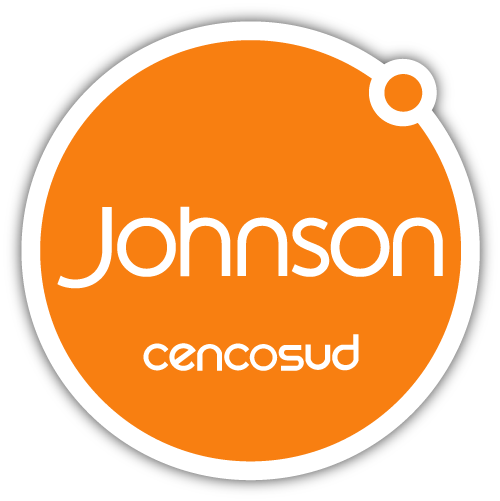 Johnson tienda wikipedia la enciclopedia libre for Johnson argentina