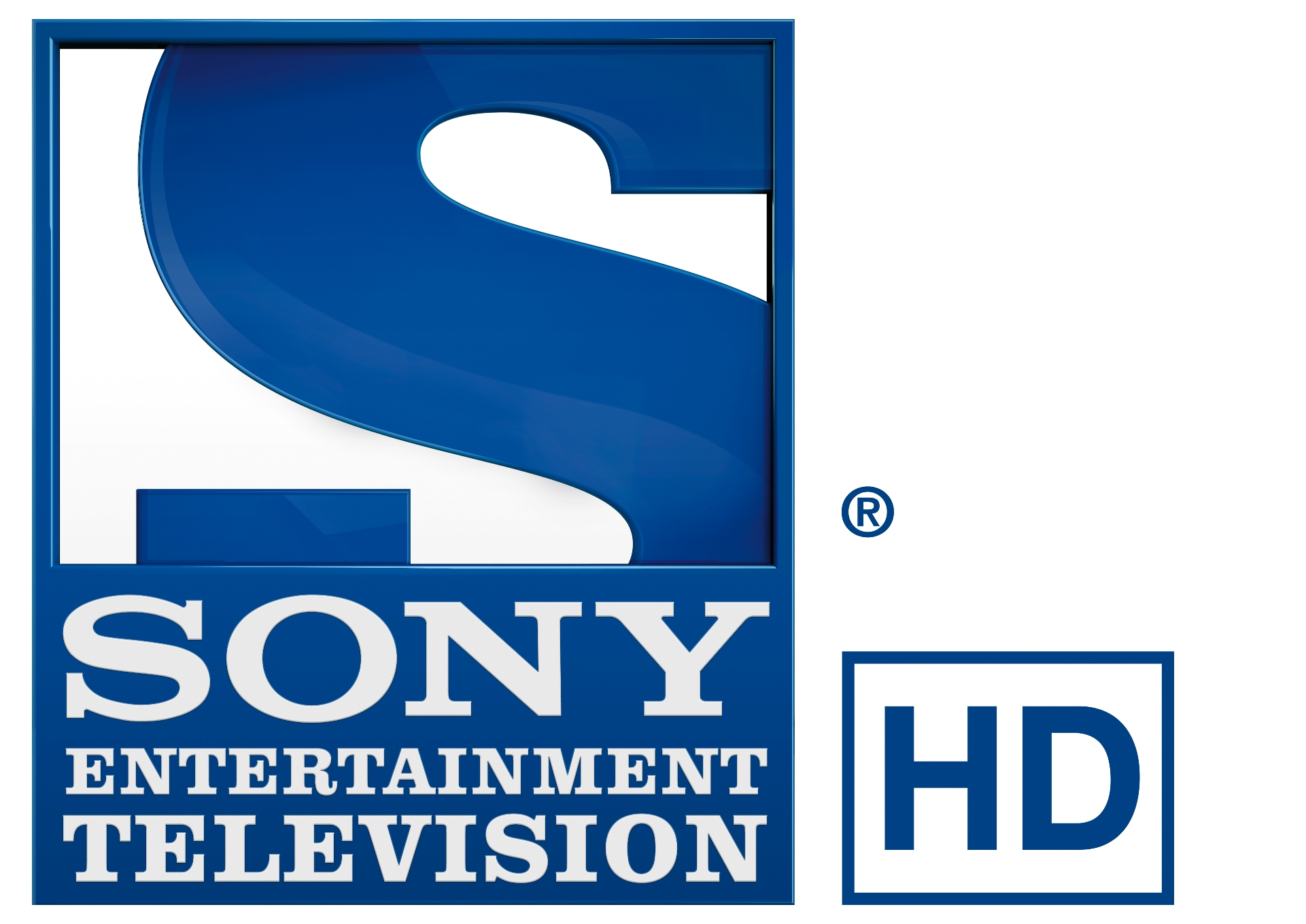 filelogo sony entertainment television hdjpg wikimedia