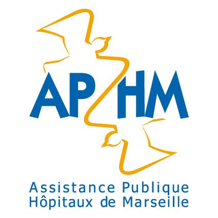 AP HM | Assistance Publique Hôpitaux de Marseille Centre