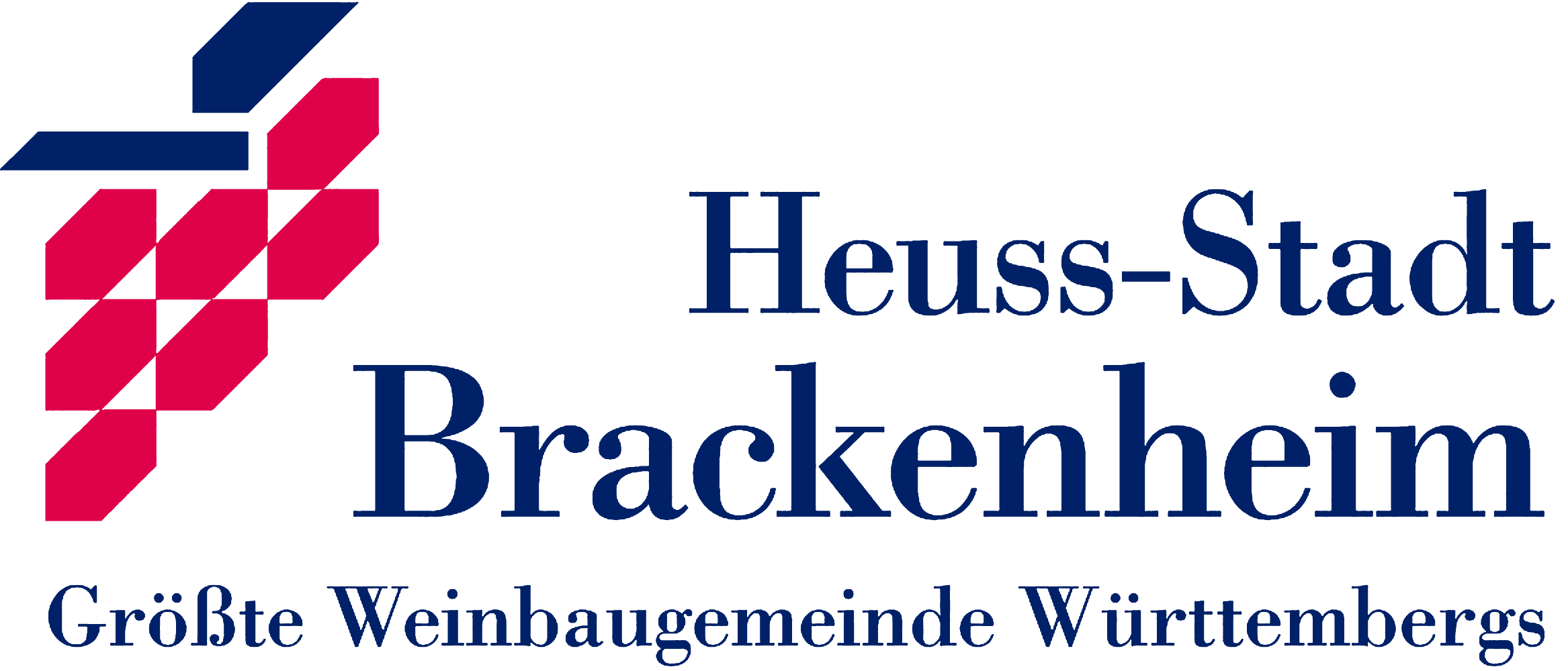 Single brackenheim