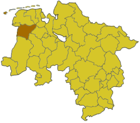 Lower saxony ler.png