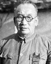 Ma Hongbin Chinese politician