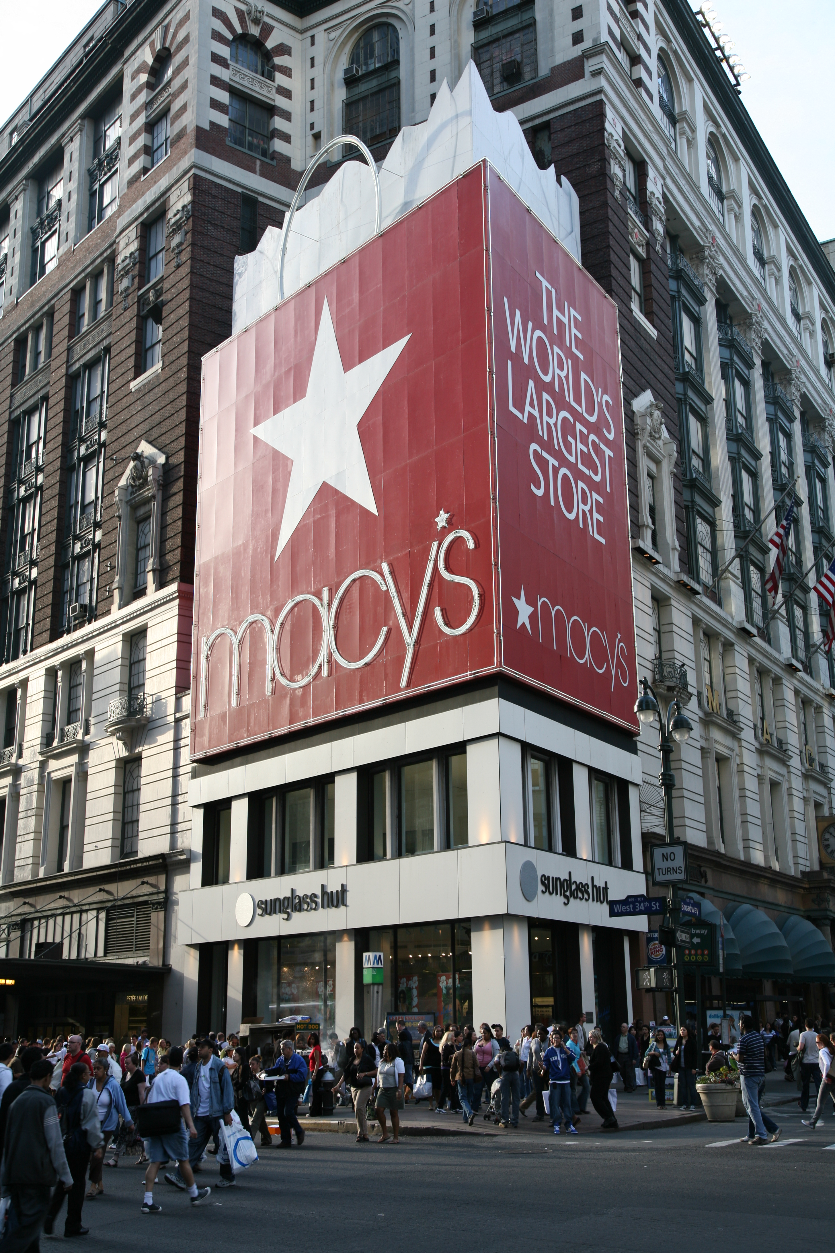 together with Johnson Johnson 1 75 Maceys further File Macy's NYC likewise Macys Sale Black Friday Items Doorbusters furthermore Contest Gratitude Days. on maceys