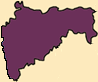 MaharashtraIcon.png