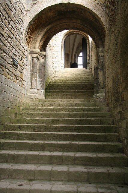 Website Design Castle Donington